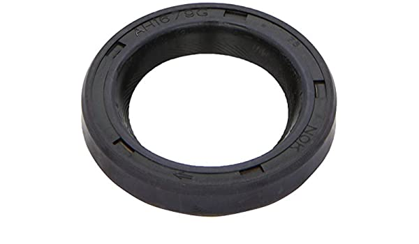 Corteco 12018345B Oil Seal Camshaft