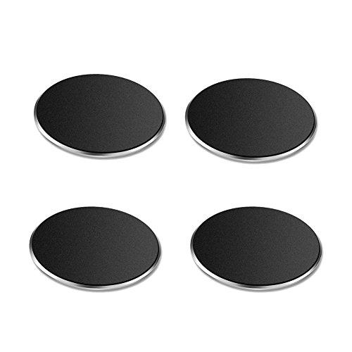 yianerm-4-pezzi-scrub-circolare-supporto-cellulare-magnetico-metallo-piastra-per-tutte-le-auto