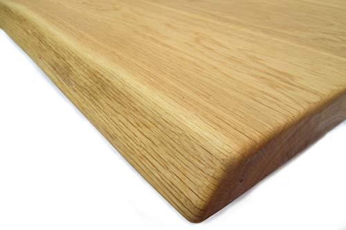 123_Massivholzplatten T07 - Tablero Madera Maciza