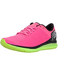 new balance Women's Fuel Cell Running Shoes