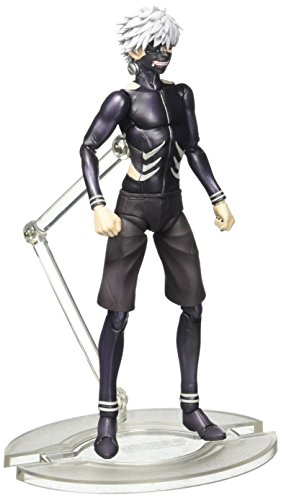 super-figure-moving-tv-anime-tokyo-ghoul-ken-kanaki-awakening-ver-about-16-cm-pvc-abs-painted-action