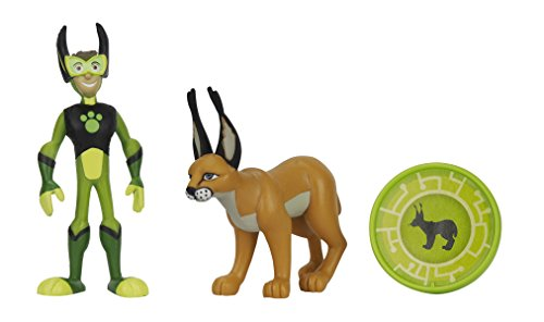 wild-kratts-toys-2-pack-creature-power-action-figure-set-caracal-power