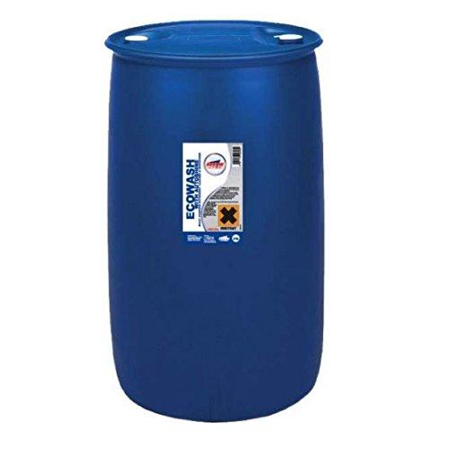 flecha-productos-quimicos-bva568-20-eco-lavado-automatico-shine-detergente-limpiador-de-tren-20-l