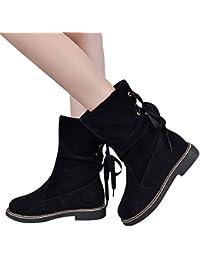 Auf Suchergebnis FürAkira Suchergebnis Damen Stiefel Stiefel Auf FürAkira NnO8v0mw