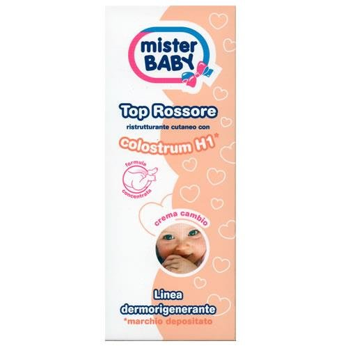 crema-mister-baby-top-rossore-50-ml