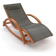 suchergebnis auf f r gartenliegen wetterfest. Black Bedroom Furniture Sets. Home Design Ideas