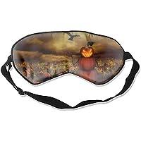 Fashion Holiday Halloween Schlafmaske Augenmaske preisvergleich bei billige-tabletten.eu