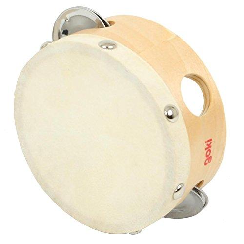 tambour-3-cymbales-peau-naturelle-instrument-de-musique-tambourin-enfant