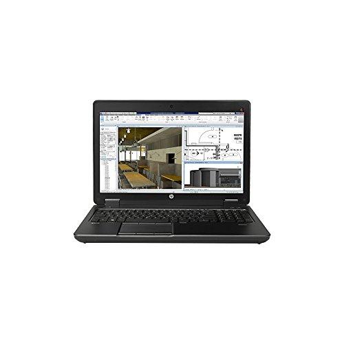 HP-ZBook-15-i7-4710MQ-156-8GB256-PC-Portable-156-GraphiteHmatite-Intel-Core-i7-8-Go-de-RAM-256-Go-NVIDIA-Quadro-K2100M-Windows-81-pro