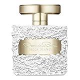 Oscar De La Renta Bella Blanca Eau de Parfum Spray 30 ml