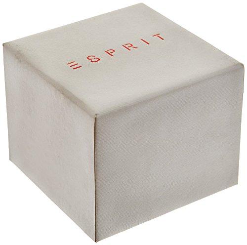 Esprit ES108492001