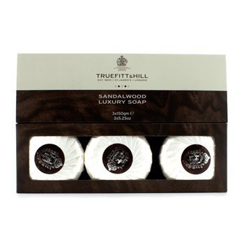 truefitt-hill-sandalwood-luxury-soap-triple-3x150g-525oz