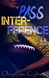 Pass Interference (Connecticut Kings Book 6) (English Edition)