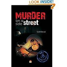 Murder on a Side Street