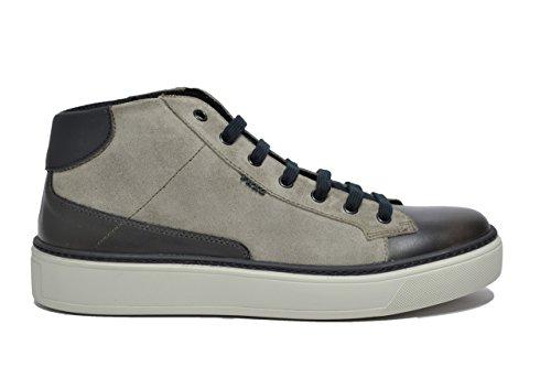 Frau Sneakers scarpe uomo torba 20F7 43