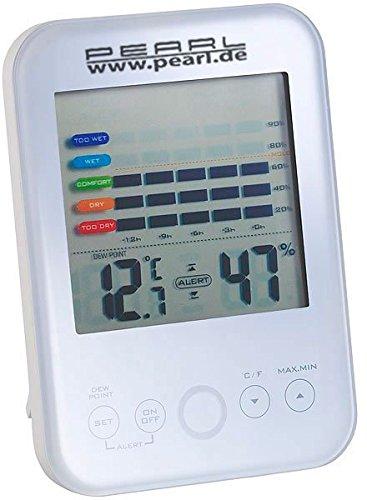 pearl-igrometro-termometro-digitale-con-segnalatore-di-presenza-muffa