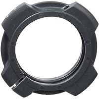 SRAM - Repuesto Separadores Pf30 Bb30
