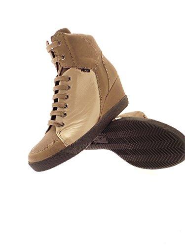Frau 41V2 Sneakers Donna Sabbia