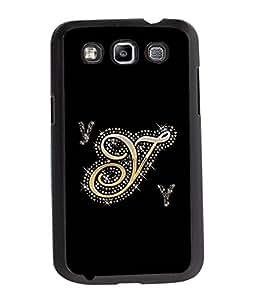 TOUCHNER (TN) Infiniti Pattern Back Case Cover for Samsung Galaxy Quattro i8552::Samsung Galaxy Quattro Win i8552
