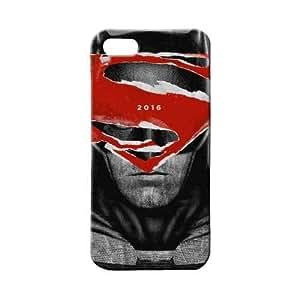 BLUEDIO Designer 3D Printed Back case cover for Apple Iphone 4 / 4S - G1953