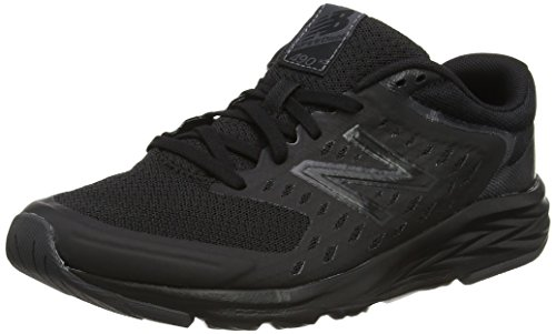 New Balance 490, Scarpe Sportive Indoor Donna,...
