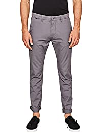 ESPRIT Collection Herren Hose
