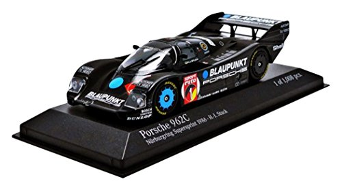 minichamps-143-scale-1986-porsche-962c-blaupunkt-hans-joachim-stuck-winner-supercup-nurburgring-toy-