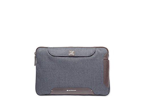 d57bb5da67 Brenthaven Collins Sleeve Plus for Surface Pro 4