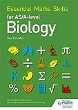 ISBN 147186345X