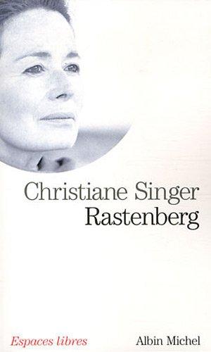 Rastenberg