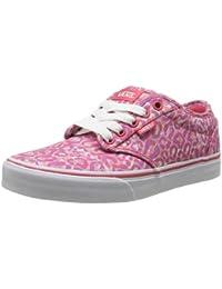 Vans W ATWOOD Damen Sneakers