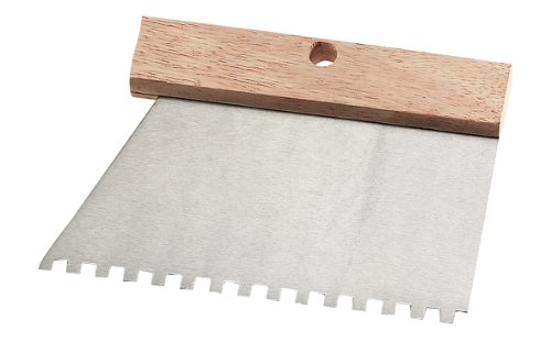 fartools-113904-couteau-a-colle-185-mm-dents-4-mm