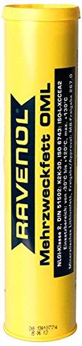 ravenol-cartuccia-grasso-multiuso-400-g-1340101-400-04