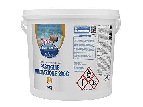 cloro-alghicida-multifunzione-in-pastiglie-per-piscine-kg-5-lympha-by-bestway