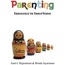 Parenting: Innocence to InnerSense