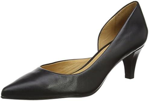 Carvela Amy NP - Zapatos de Tacón con Punta Cerrada Mujer