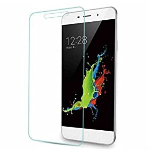 snapps Tempered Glass Guard for Coolpad note 3