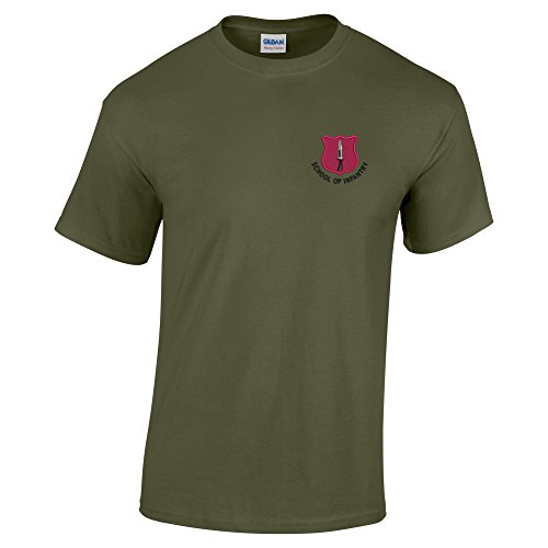 itc-catterick-embroidered-t-shirt-military-green-2x-large