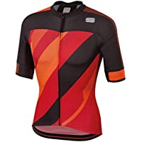 fe46026722db Amazon.it: sportful - Abbigliamento / Ciclismo: Sport e tempo libero