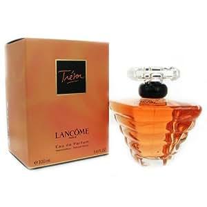 lancome tresor eau de parfum spray 100ml beauty. Black Bedroom Furniture Sets. Home Design Ideas