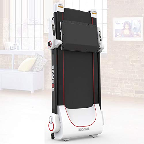 KY Tapis roulant Tapis roulant elettrico pieghevole portatile pieghevole da allenamento