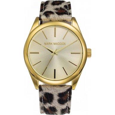 WATCH MARK MADDOX MC3015-27 WOMAN