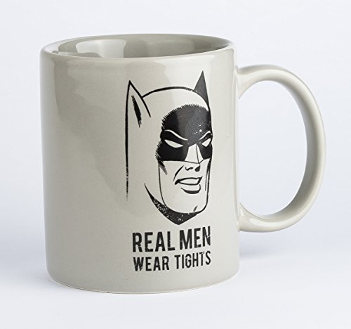 dc-comics-batman-taza