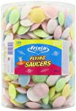 Astra Flying Saucers 500 Piece
