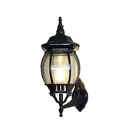 outdoor-di-inibitore-di-corrosione-waterproof-lampada-da-parete-a-luce-led-porta-lampada-parete-cort