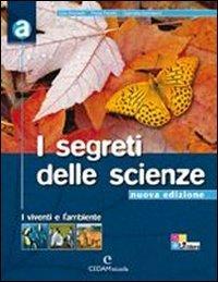 SEGR.SCIENZE NE A+B+C+D ET +LD