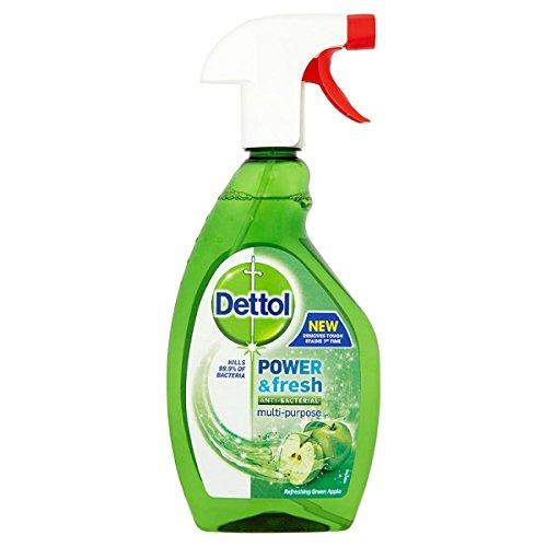dettol-potencia-y-fresca-antibacteriano-limpiador-multiusos-refrescante-manzana-verde-500ml-pack-de-