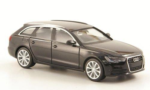 rz, Modellauto, Fertigmodell, Herpa 1:87 (Audi Modell Auto)