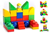 Toys For Four Year Old Boys - Best Reviews Guide