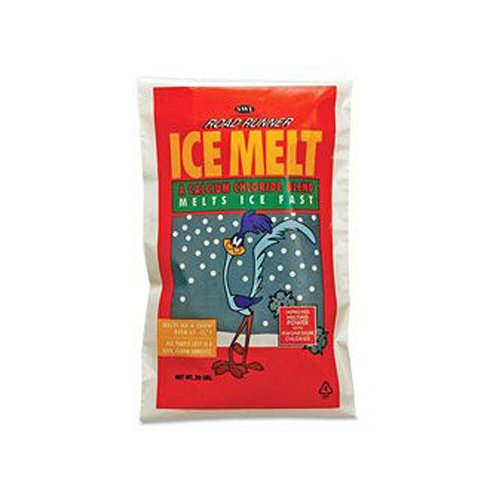 scotwood-industries-scw20brr-ice-melt-with-calcium-chlorine-blend-20lb-white